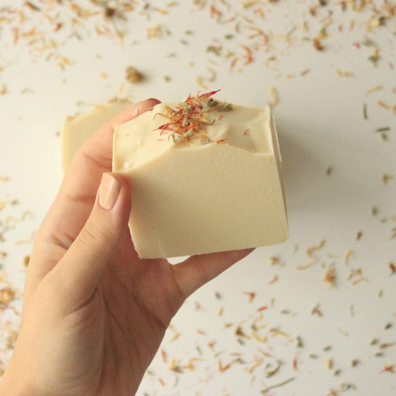 zeytinyagli sabun yapim malzemeleri sabun yapimi tarifleri ve setler